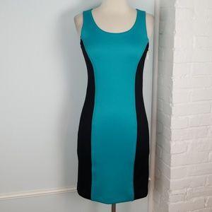 MICHAEL Michael Kors Neoprene dress